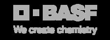 BASF dark